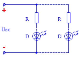 leds-resistors-connection-simple.jpg