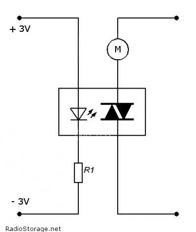 motor-switch-opto-scheme-simple.jpg