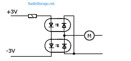 motor-power-switch-opto-diodes-scheme.jpg
