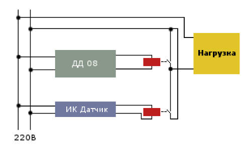 infrared-and-pirodetector-connection.jpg