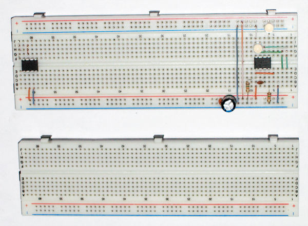 breadboard-sample.jpg