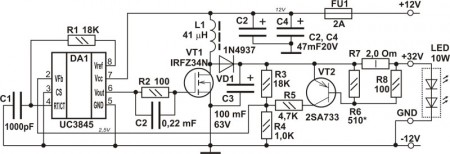 led-power-driver-12v-34v-on-mosfet.jpg