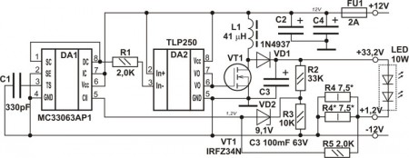 led-power-driver-12v-34v-on-mosfet-2.jpg