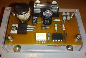 led-power-driver-12v-34v-on-mosfet-foto.jpg