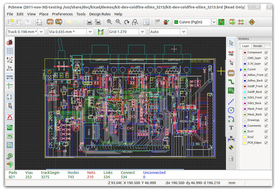 kicad-pcb-sample.jpg