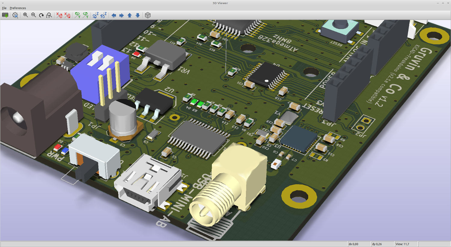 kicad-pcb-3d-sample.jpg