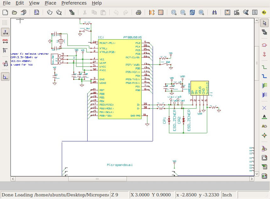 kicad- eeschema-circuit-sample.jpg
