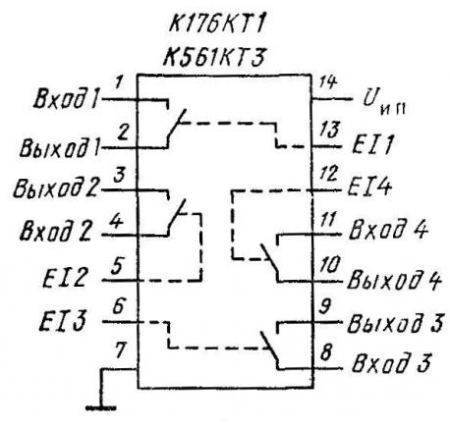 k561kt3-cd4066-switches-4.png