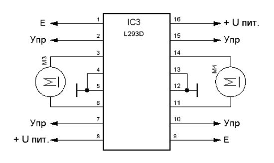 h-bridge-l293-circuit.jpg