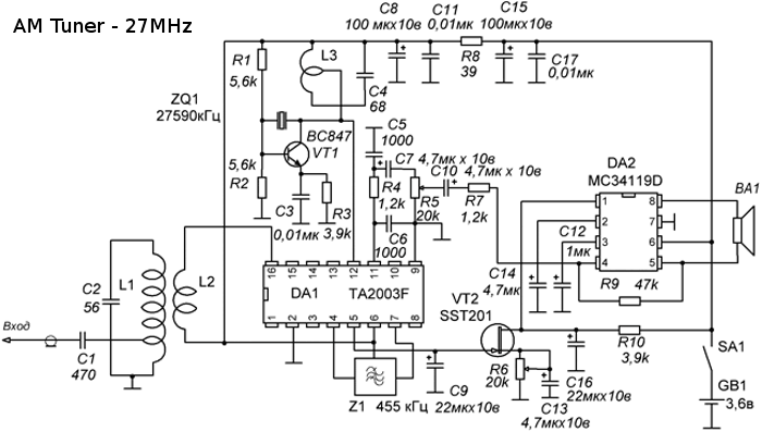 am-tuner-ta2003-circuit-27mhz.png