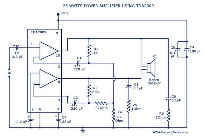 audio-power-amplifier-with-microchip-tda2009.jpg